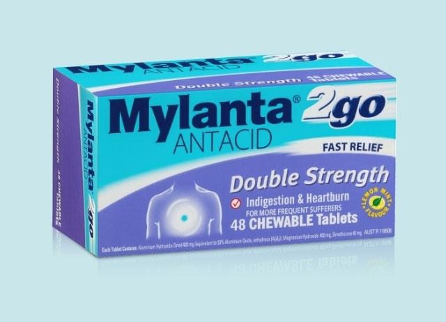mylanta-double-strength-tout-image.jpg
