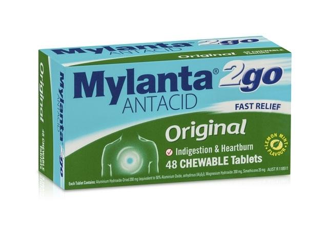 mylanta-original-menu-image.jpg